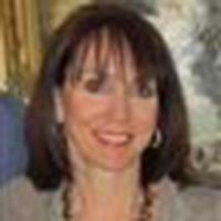 Janet Levings