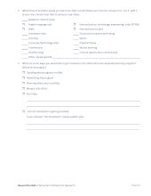 BTB Tool 72 Page 2