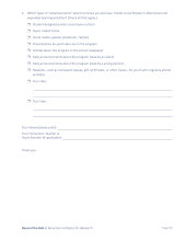 BTB Tool 72 Page 3